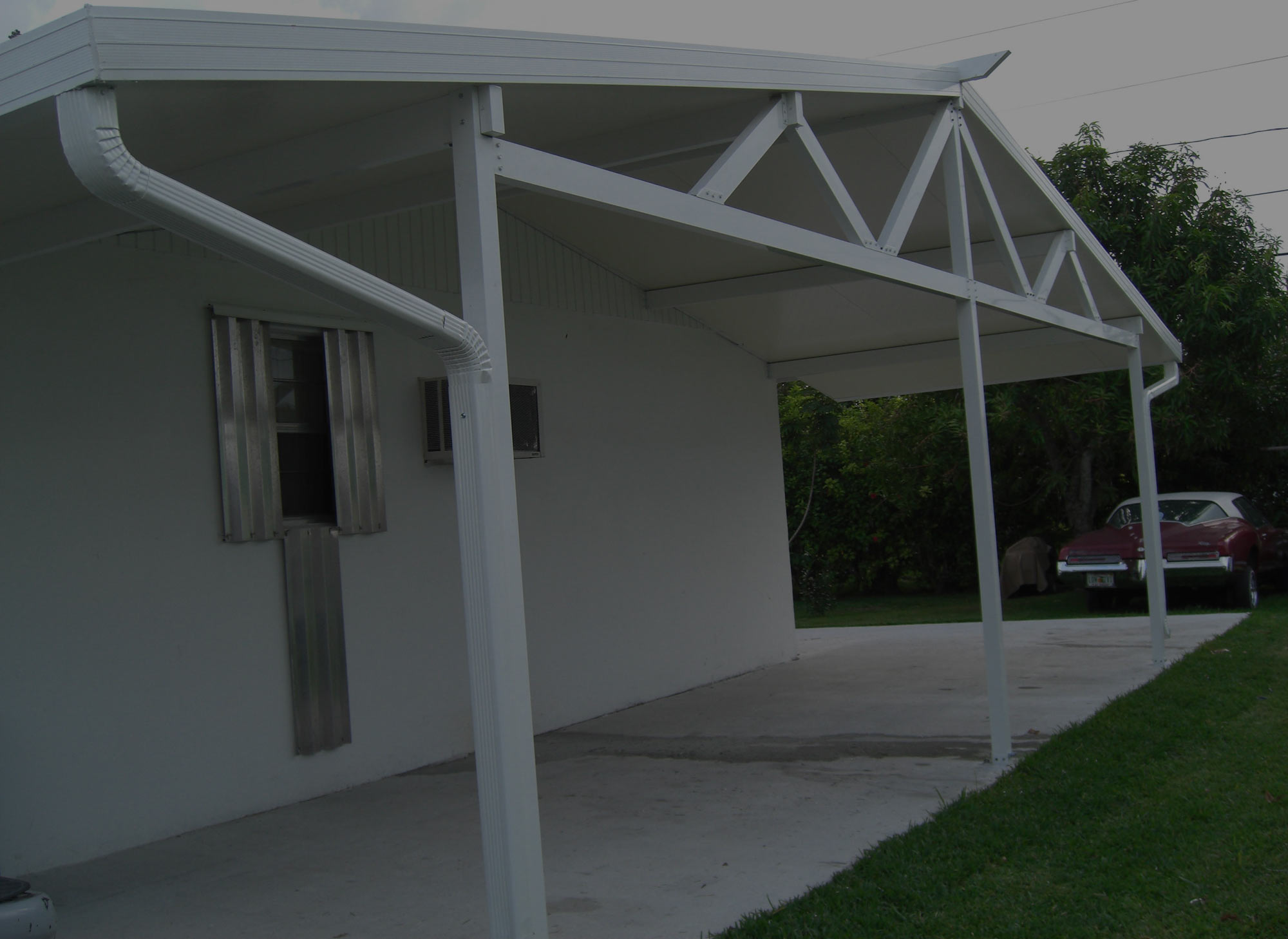 patio-roof-miami
